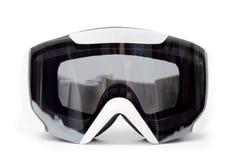 Masque de Snowboard Photos stock