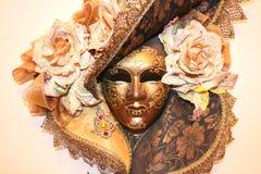masque Venise Image stock