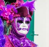 masque Venise de carnaval Le carnaval de Venise est un festival annuel tenu à Venise, Italie Le festival est mot célèbre pour son photo libre de droits