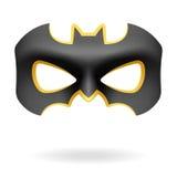 masquerade маски Стоковые Фото