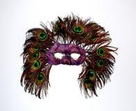 Masquerade Stock Images