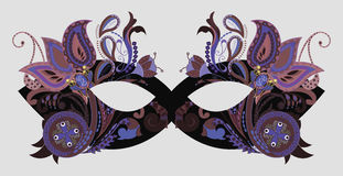 Masquerade Stock Photos