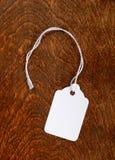 Masquez l'étiquette Photo libre de droits