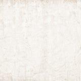 Masquez le fond de papier âgé de texture Photos libres de droits
