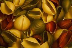 Massa do vegetal do fundo Imagens de Stock Royalty Free