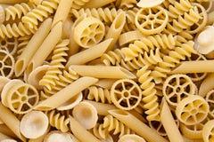 Massa italiana foto de stock royalty free