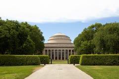 Massachusetts Institute of Technology Stockfotografie