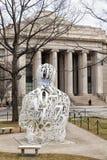 The Massachusetts Institute of Technology Stock Photos