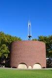 Massachusetts Institute Of Technology MIT Zdjęcia Royalty Free