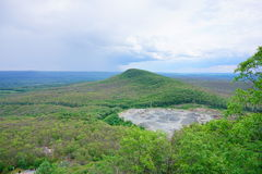 Massachusetts mountain. Mount Holyoke Range State Park. Mount Holyoke Range State Park is a state-owned, public recreation area encompassing the eastern half of Stock Photography