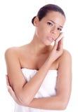 Massage Stock Images