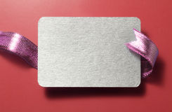 Massage board-K-4 Royalty Free Stock Images