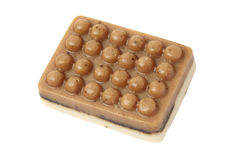 Massage soap bar Stock Photos