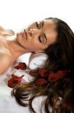 Massaged Stock Photos