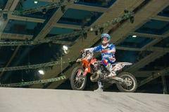 Massimo Bianconcini Royalty Free Stock Photos