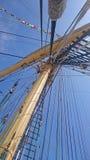 Mast Stock Photos