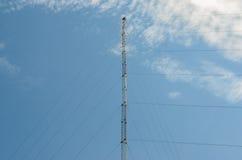 Mast Stock Images