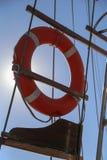 Mast Varende Boot Stock Afbeeldingen
