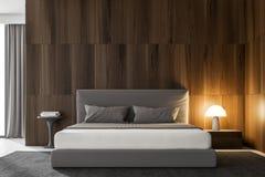 Bed room Furnishings