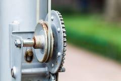 Master key Stock Photography