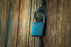 Master key Stock Photography