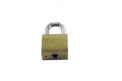 Master key. Master key for safety asset Royalty Free Stock Images