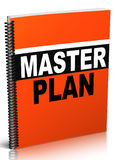 Image result for master site development plan clipart