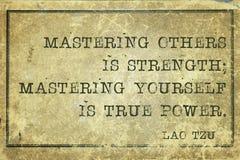 Free Mastering Tzu Stock Image - 106939361