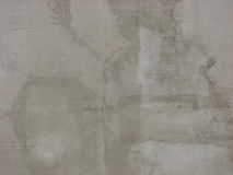 Mastice della parete, impianti di finitura, fondo Immagine Stock Libera da Diritti