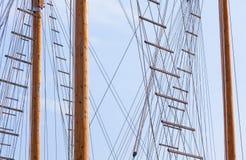 mastros foto de stock royalty free