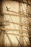 masts Arkivbilder
