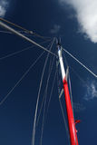 Masts and Sails: Sailing Stock Photos