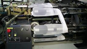 Maszyna produkuje skarpety dla kobiet zbiory