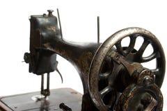 maszynowy retro target1729_0_ Obraz Stock