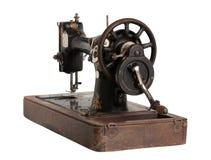 maszynowy stary target1046_0_ Zdjęcie Stock
