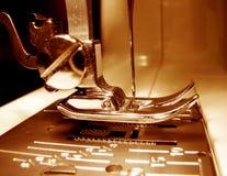 maszynowy target1998_0_ Zdjęcie Stock