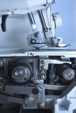 maszynowy target3599_0_ Zdjęcia Stock