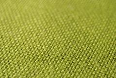 Matéria têxtil 02 Fotografia de Stock