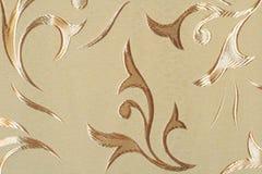 Matéria têxtil Foto de Stock Royalty Free