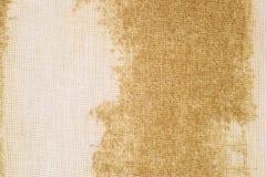 Matéria têxtil imagens de stock