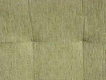 Matéria têxtil Chartreuse clara Imagens de Stock Royalty Free