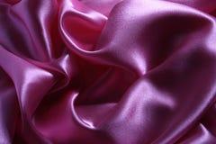 Matéria têxtil do fundo Foto de Stock Royalty Free