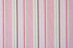 Matéria têxtil do fundo Imagens de Stock Royalty Free