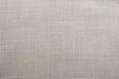 Matéria têxtil Textured Fotos de Stock