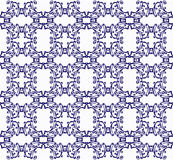 Matérias têxteis sem emenda imagens de stock royalty free