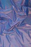 Matériau Images stock