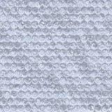 Matériau d'enveloppe de bulle illustration stock