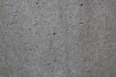 Matériau de construction artificiel de mur en béton images stock