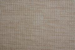 Matériau de coton images stock