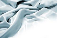 Matériau en soie photos libres de droits